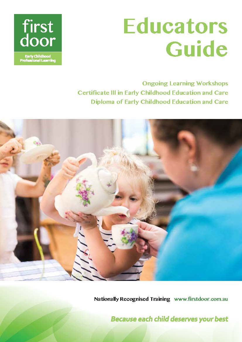 Cover Educators Guide 2017 Page 01